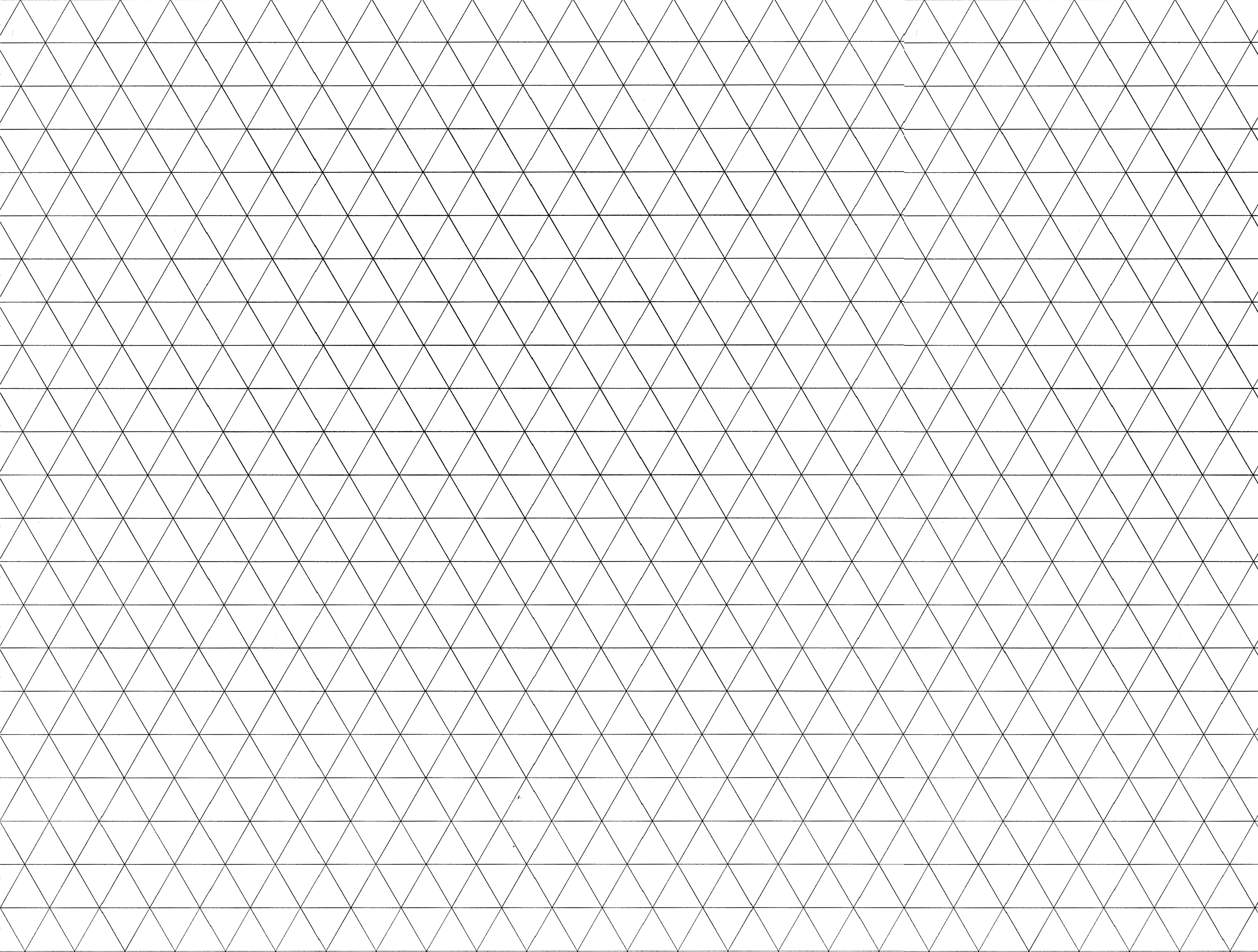 dot paper template - Selo.l-ink.co